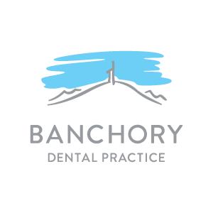 Banchory Dental Practice Logo