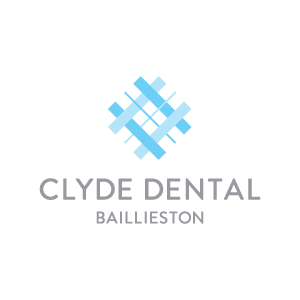 Clyde Dental Baillieston Logo