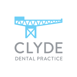Clyde Dental Practice Logo