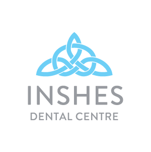Inshes Dental Centre Logo