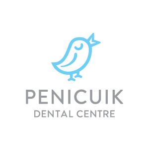 Image result for Penicuik Dental Centre