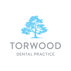 Torwood Dental Practice Logo