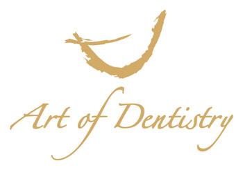 Art of Dentistry - Prestwick