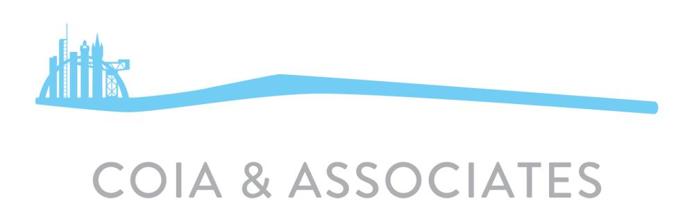 Coia & Associates Dental Practice