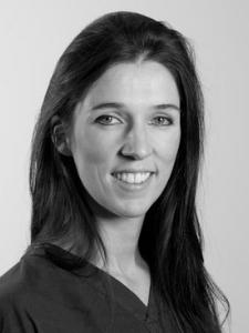 Amy Tulloch