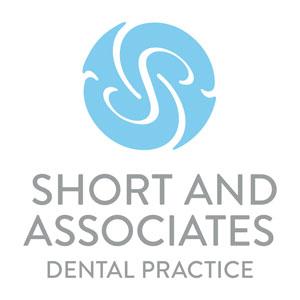 Short & Associates