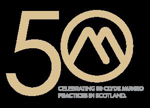 50 Dental Practices