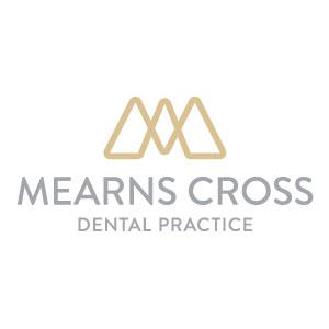 Mearns Cross Dental Practice